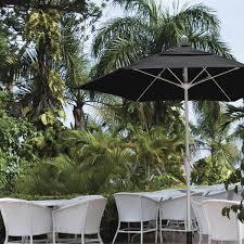 Wind Resistant Patio Umbrella 41 Best Umbrellas At Thos Baker Images On Pinterest Umbrellas