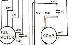 100 wiring diagram of washing machine pdf whirlpool washing