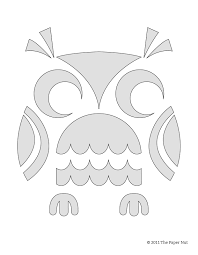 Minnie Mouse Pumpkin Carving Ideas by Best 25 Owl Pumpkin Stencil Ideas On Pinterest Owl Pumpkin
