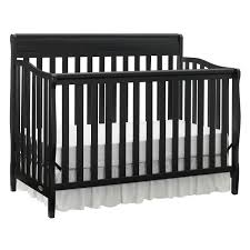 Lauren Signature Convertible Crib by Graco Crib Conversion Kit Instructions Creative Ideas Of Baby Cribs
