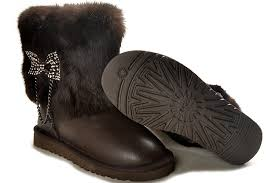 womens ugg moccasin boots ugg moccasins discount ugg coffe glaze waterproof boots for