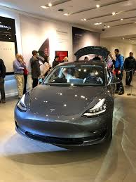 tesla model 3 stanford 2 electrek