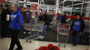 100 kmart after thanksgiving sale 15 stores that will open