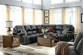Flexsteel Chair Prices Flexsteel Rv Furniture Phone Number Outlet Lancaster Pa Ranking