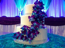 wedding cake edmonton whimsical custom cake studio edmonton bakery