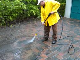 Average Cost Of Paver Patio by Brick Pavers Canton Plymouth Northville Ann Arbor Patio Patios