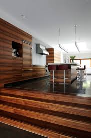 Interior Kitchen Designs 365 Best Killer Kitchens Images On Pinterest Architecture
