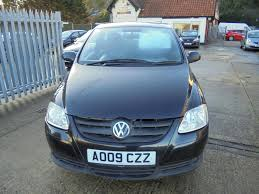 volkswagen fox white used volkswagen cars for sale in lowestoft suffolk motors co uk