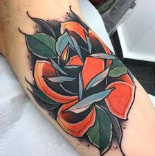 2997 best tattoosnob images on pinterest australia tattoo