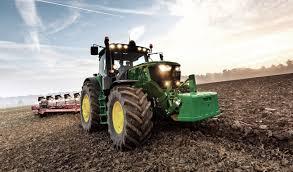 john deere 3520 tractor specs overview