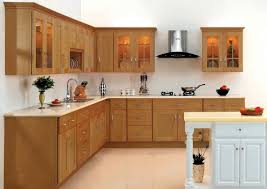 Low Priced Kitchen Cabinets Beautiful Kitchens Youtube