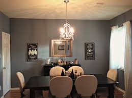 dining room light fixtures to add a different touch for dining