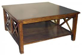 36 x 36 table 15 collection of 36 x 36 coffee table