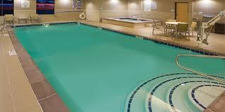 Cuba Cabana Bad Neustadt Holiday Inn Express U0026 Suites Salt Lake City South Murray Hotel