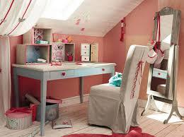 d ta chambre dé ta chambre d abord décoration