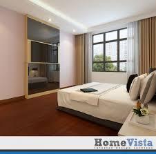 home design expo singapore interior home interior designer new interior design ideas home