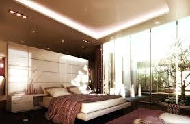 seductive bedroom ideas seductive bedroom ideas medium images of master bedroom ideas
