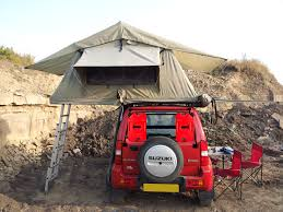 suzuki pickup interior best 25 suzuki jimny ideas on pinterest jeep wrangler camping