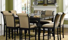 ohio tables and chairs dining room furniture rooms for less columbus reynoldsburg