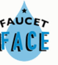 Faucet Com Coupon Codes 25 Off W Faucet Face Black Friday Promo Codes U0026 Coupon Codes