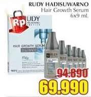 Serum Rudy Hadisuwarno promo harga rudy hadisuwarno shoo terbaru minggu ini hemat id