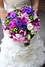 wedding flowers purple purple wedding flowers for september wedding flowers september