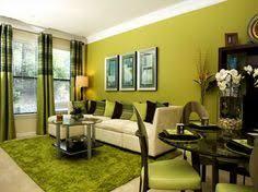 Decorative Ideas For Living Room Burnt Orange Living Room Design Breakdown Alex