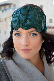 velvet headband green velvet headband headbands shop our collection of modest