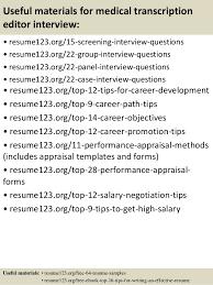 Medical Transcription Resume Sample by Lpn Resume Examples Experienced Nursing Resume Experienced Medical