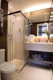 Small Basement Bathroom Designs by Income Property Income Property Shower Surround And Hgtv