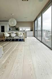 best 25 white washed floors ideas on white wash wood