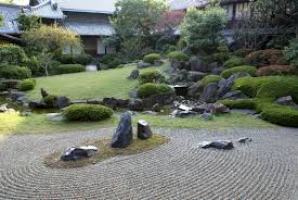 Best Rock Gardens Picture 26 Of 52 Landscaping Rocks Design Best Of Japanese Rock
