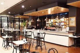 Top 10 Bars In Sydney Cbd Good Bars Sydney Hcs