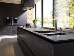 Kitchen Design Ideas 2017 Gorgeous Kitchen Design By Georgia Ezra From Gabbe Interior