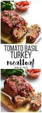 best 25 recipes for meatloaf ideas on pinterest ingredients for