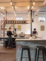 get the look aviano coffee s refined industrial style 5280 aviano coffee denver s much lauded decade old java shop moved into its third mile high city home a couple of years ago and like many of us as we upgrade