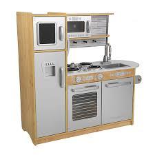 cuisine enfant pas cher cuisine enfant pas chere intérieur intérieur minimaliste