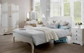 Off White Antique Bedroom Furniture Weathered Wood Bedroom Furniture Popular With Antique White Set