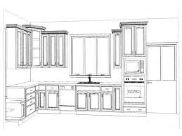 Free Kitchen Design Templates Kitchen Layout Planner Free Template What Can I Do Before Make