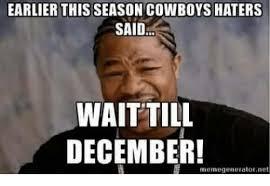 Cowboys Haters Memes - 25 best memes about cowboys haters cowboys haters memes