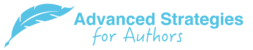 launched today advanced twitter strategies for authors by ian h
