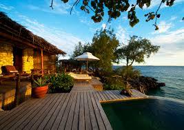 Azura Wordless Wednesday Tropical Dreams At Azura Quilalea Private