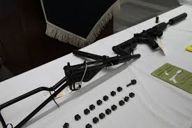 bradley friesen man arrested in osoyoos faces more firearms trafficking charges