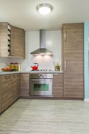 cheap kitchen floor ideas get the most for your with cheap flooring ideas