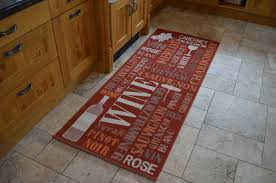 Kitchen Rug Mat Kitchen Extraordinary Jcpenney Kitchen Rugs Jcpenney Rugs And