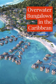 50 best overwater bungalows images on pinterest