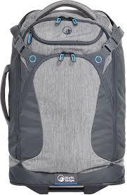 travel packs images Travel backpacks travel rucksacks go outdoors jpg