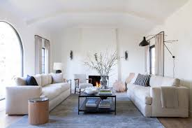 fabulous living room furniture ideas for apartments with chairs in