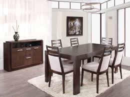 set de cuisine meubles croteau votre magasin de meubles à québec