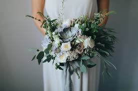 wedding flowers queenstown queenstown wedding florist florals one day